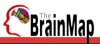 Brain Technologies BrainMap