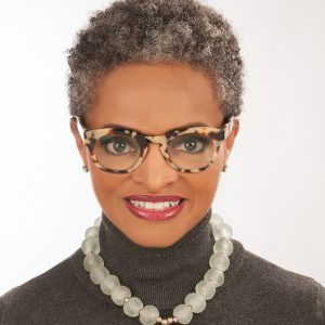 Gwen Witherspoon | Coach, Consultant, Entrepreneur