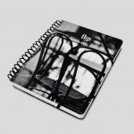 Flip-Book_Limited-Edition-Chairs_8.5_11