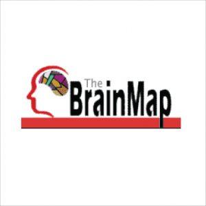Brain Technologies BrainMap®