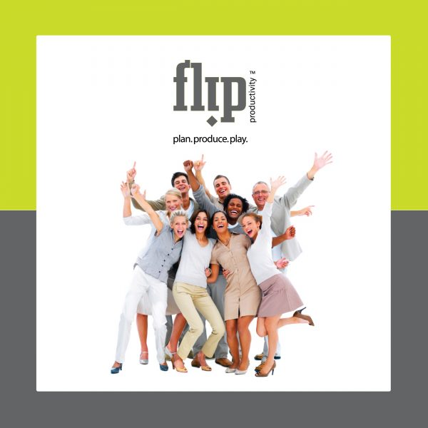 Flip Productivity Workshop