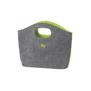 gwenwitherspoon.com | Flip Hobo Bag