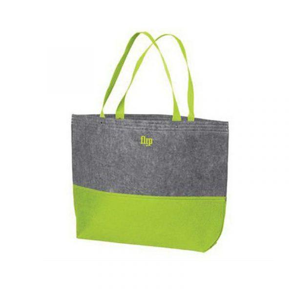 gwenwitherspoon.com | Flip Tote Bag
