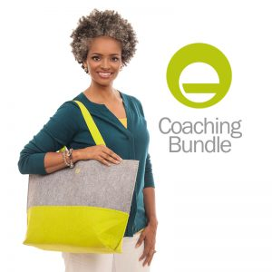 Gwen Witherspoon, Better Life Coach | Coaching Bundle
