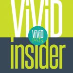 Vivid-Party-Insider-Bundle-Featured-Image