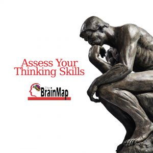 Gwen Witherspoon | BrainMap Assessment