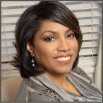 Vivid Party | Rachel Davis, Executive Director, The Edge