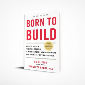 GwenWitherspoon.com | Born to Build