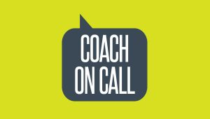 GwenWitherspoon.com | Coach On Call