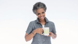 Gwen Witherspoon | Better Life Coach